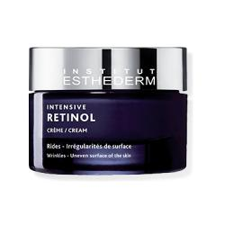 INTENSIVE RETINOL CREMA (50ml)