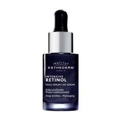 INTENSIVE RETINOL SERUM (15ml)