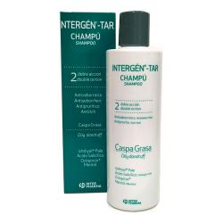 Intergén-Tar Champú (250ml)