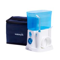 IRRIGADOR BUCAL WP- 300 TRAVELER BLUE