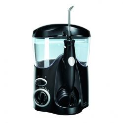 IRRIGADOR ULTRA WP100 BLACK (Negro Mate) NOVEDAD!!