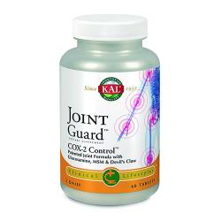 JOINT GUARD COX-2 JOINT FORMULA 60COMP
