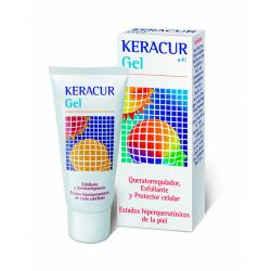 Keracur Gel (35ml)