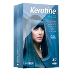 KERATINE Complex para Mujer