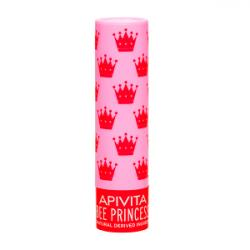 LABIAL BEE PRINCESS bio-eco