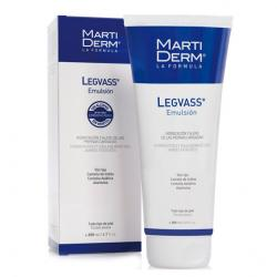 Legvass Emulsión Hidro-Descans (200ml)