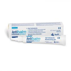 LetiBalm Intranasal (15ml)
