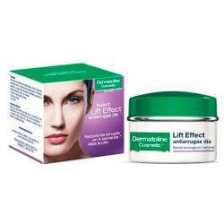LIFT Effect Crema Antiarrugas DIA (50ml)