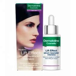 LIFT Effect Serum Reparador Intensivo (30ml)