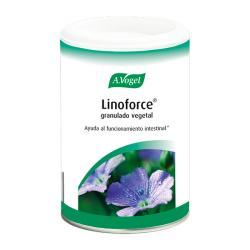 Linoforce (300g)