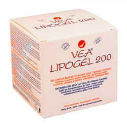 Lipogel (200ml)