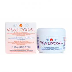 LIPOGEL (50ml)