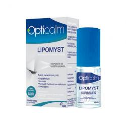 Lipomyst Spray (antes Innoxa) (10ml)