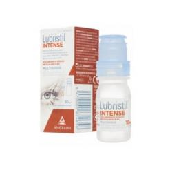 LUBRISTIL INTENSE MULTIDOSIS (10ML)