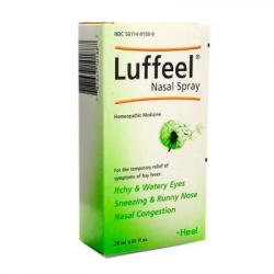 Lufeel Spray Nasal (20ml)