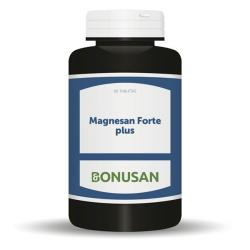 Magnesan Forte Plus (60caps)