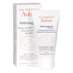 Mascarilla Antirojeces AV (50ml)