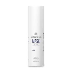 Mask Plus Gel (30ml)