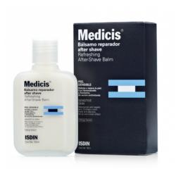 MEDICIS BÁLSAMO REPARADOR After-Shave (100ml)