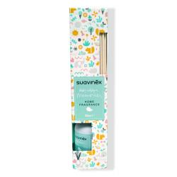 MIKADO Ambientador Home Fragance STICKS (50ml)