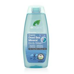MINERAL DEL MAR MUERTO BODY WASH (250ml)