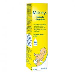 Mitosyl Pomada (25ml)