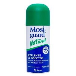 Mosi Guard Aerosol (150ml)
