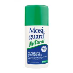 Mosi Guard Natural Barra (50ml)