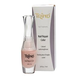 Nail Repair Color Beige (9ml)