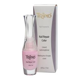 Nail Repair Color Lilac (9ml)