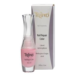 Nail Repair Color Pink (9ml)