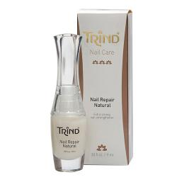 Nail Repair Natural (9ml)