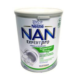 NAN EXPERT PRO CONFORT TOTAL AC /AE (800G)