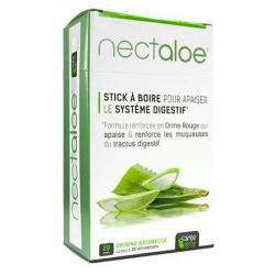 Nectaloe (20 sticks)