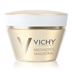 Neovadiol Magistral (50ml)