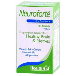 Neuroforte (30comp)