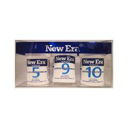 NEW ERA TRIO DETOX (SALES 5+9+10)