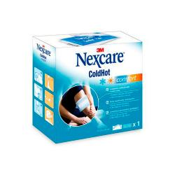 Nexcare™ ColdHot Comfort (1ud)