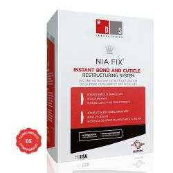 NIA® Fix Reestructurador (100ml+50ml)