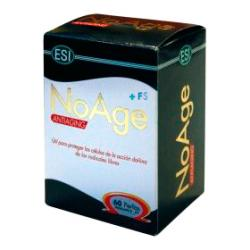 NoAge Antiging (60perlas)