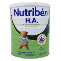 Nutriben HA (800g)