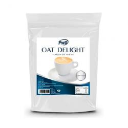OAT DELIGHT Capuccino (1.5kg)