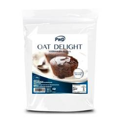 OAT DELIGHT Chocolate Brownie (1,5kg)