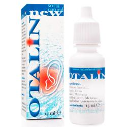 Otalin - Oído (15ml)
