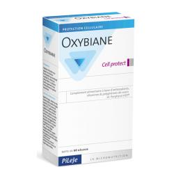 OXYBIANE cell protect (60 cápsulas)