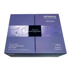 PACK INTENSIVO RETINOL SERUM+ CREMA