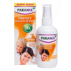Paranix Protect Spray (100ml)