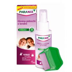 Paranix Spray (100ml)