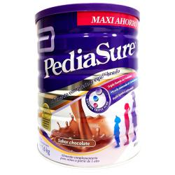 PediaSure® Chocolate  (1.600g)