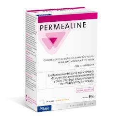 Permealine (20 sticks)
